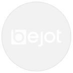 Partnerzy - Bejot