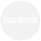 Partnerzy - Lapalma