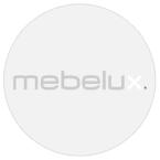 Partnerzy - Mebelux