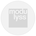 Partnerzy - Modulyss