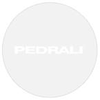 Partnerzy - Pedrali