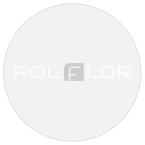 Partnerzy - Polflor