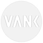 Partnerzy - Vank